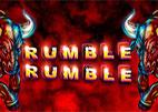 rumble-rumble