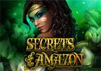 secrets-of-the-amazon
