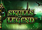 skulls-of-legend