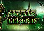 skulls-of-legend