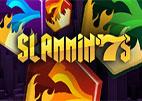 slammin-7s