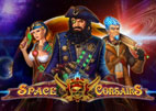 space-corsairs