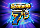 stormin-7s
