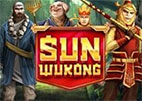sun-wukong