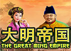 the-great-ming-empire