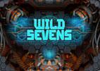wild-sevens