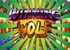 winning-wolf