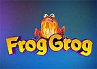 frog-grog
