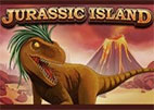 jurassic-island
