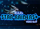 star-raiders