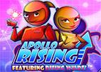 apollo-rising