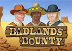 badlands-bounty