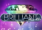 brillant-sparkle