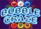 bubble-craze