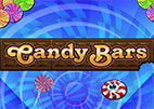 candy-bars