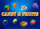 candy-fruits