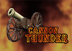 cannon-thunder