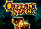 captain-stack