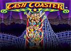cash-coaster
