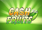 cash-fruits-plus
