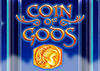 coin-of-gods