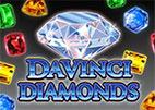 da-vinci-diamonds