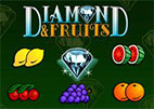 diamond-fruits
