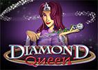 diamond-queen