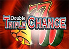 double-triple-chance