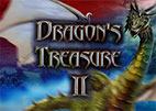 dragon-treasure-2