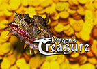 dragon-treasure