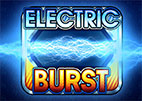 electric-burst