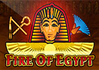 fire-of-egypt