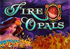 fire-opals
