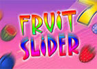 fruit-slider