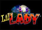 lil-lady