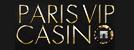 logo paris vip casino