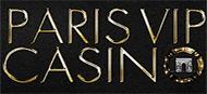 logo paris vip