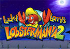 lucky-larry-lobstermania-2