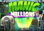 manic-millions