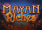 mayan-riches