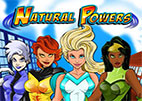 natural-powers