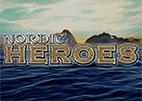 nordic-heroes