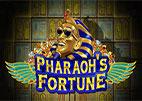 pharaoh-fortune