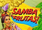 samba-de-frutas