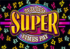 super-times-pay