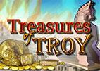 treasures-of-troy