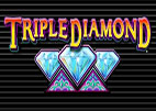 triple-diamond