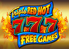 triple-red-hot-777