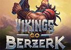 vikings-go-berzerk